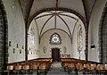 Mauleon - Eglise St Jouin 02.jpg