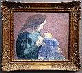 Maurice denis, maternità, s.d.jpg