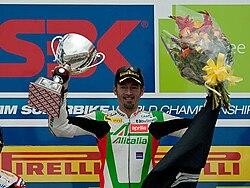 Max Biaggi 2010 SBK Miller 2.jpg