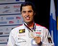 Max Heinzer 2014 European Championships EMS-IN t200236.jpg