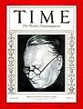 Maxim Litvinov-TIME-1933.jpg