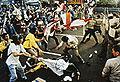 May 1998 Trisakti incident.jpg