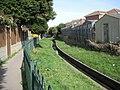 May Avenue sluice - geograph.org.uk - 1207068.jpg