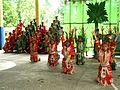 Mayaw-Mayaw Festival of Pinabacdao.jpg