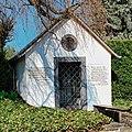 Mayen; Matthiaskapelle.jpg