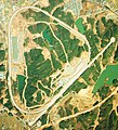 Mazda Miyoshi Proving Ground 1974.jpg