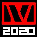 McAfee 2020 Logo-retina.png