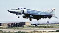 McDonnell Douglas F-4E-63-MC Phantom 75-0632.jpg