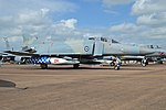 McDonnell F-4E(AUP) Phantom II '01504' (35905849175).jpg