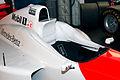 McLaren MP4-11 cockpit Donington Grand Prix Collection.jpg