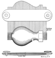 Measuring Tools (Industrial Press) Fig 52.png