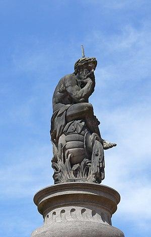 Mechelen Neptunus 02