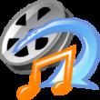 MediaCoder Logo.png
