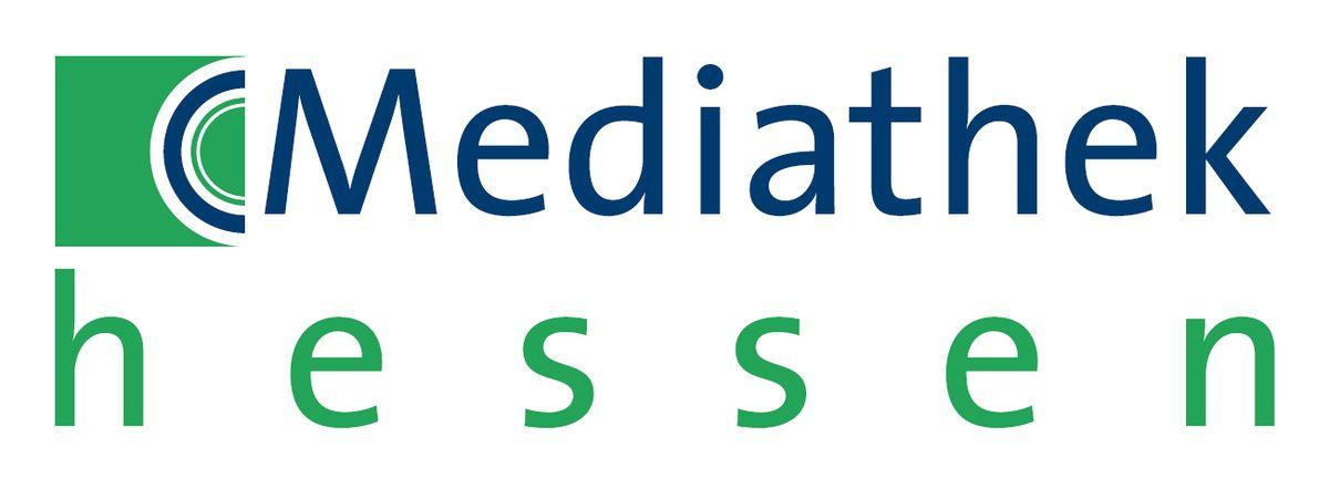 1.Programm Mediathek