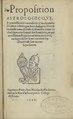 Medical Heritage Library (IA BIUSante 41488x03).pdf