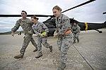 Medical evacuation training 110919-F-ER496-163.jpg