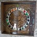 Medieval Urine Wheel.jpg
