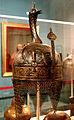 Medieval azerbaijani helmet 4.JPG