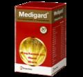 Medigard 30 Tablet.png