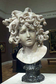 Medusa by Bernini.jpg