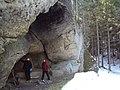 Medvědí kemp u Vejrova 3.JPG