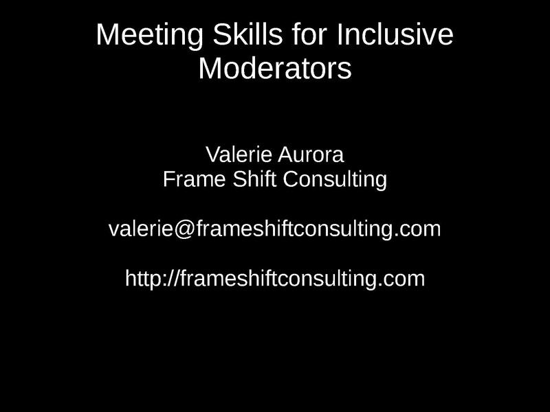 File:Meeting Skills for Inclusive Moderators.pdf