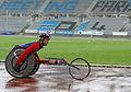 Meeting d'Athlétisme Paralympique de Paris 03.jpg