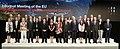 Meeting of EU State Secretaries and Secretaries-General from EU foreign ministries (42951593421).jpg