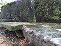 Megalithik monuments5.jpg