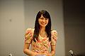 Megumi Nakajima at Anime Expo 2010 (4).jpg