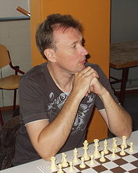Viesturs Meijers 2007. gadâ