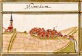 Meimsheim, Brackenheim, Andreas Kieser.png