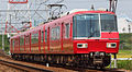 Meitetsu 5300 series EMU 025.JPG