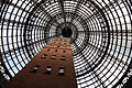 Melbourne-Central-Coops-Shot-Tower-2011.jpg