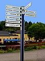 Mellerud N, Sweden - panoramio (14).jpg