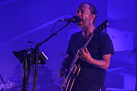 Melt Festival 2013 - Atoms For Peace-11.jpg