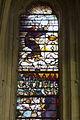 Melun Saint-Aspais Chorfenster 435.JPG