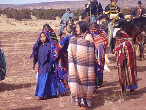 Members Of The Alamo Navajo Reservation.jpg