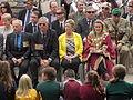 Memorial-unveilings-Burnie-20150331-022.jpg