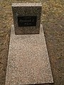 Memorial Cemetery on Second City Cemetery, Kharkiv 2019 (176).jpg