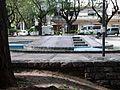 Memorial Mdq-2009-2.jpg