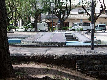 Memorial Mdq-2009-2
