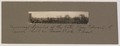 Memorial Service of the Late King Edward VII Queen's Park, Toronto (HS85-10-22437) original.tif