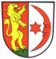 Mengen Wappen.png