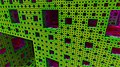 Mengerschwamm-Nahaufnahme OpenCL 548815481 32K.jpg