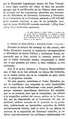 Mensaje de Domingo Mercante - Salud - 1949.PDF