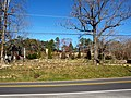 Mentone Springs Hotel site Nov 2017.jpg