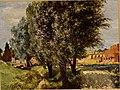 Menzel, neun farbige Wiedergaben seiner Bilder (1915) (14595612128).jpg