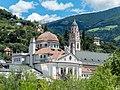 Meran, Bozen, Trentino, Südtirol, Italien - panoramio (2).jpg