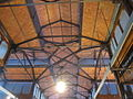 Mercado de San Miguel (5288610488).jpg